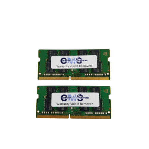 "16GB 2x8GB C109 5K, Mid-2017 RAM Memory 4 Apple iMac /""Core i5/"" 3.8 27-Inch"