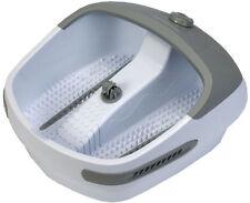 Hive Pie Spa Burbuja De Vibración Masajeador de pies baño de pies pedicura herramientas #HBQ3104