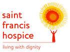 saintfrancishospice