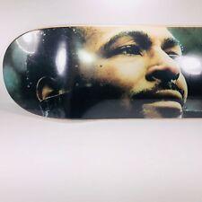 1e8ffb04 item 2 Supreme Marvin Gaye Multicolored Skateboard Deck Hype SK8 FW18 SB2  Size 8.25 -Supreme Marvin Gaye Multicolored Skateboard Deck Hype SK8 FW18  SB2 Size ...