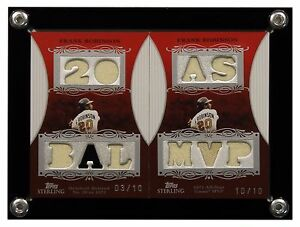 2-Cards-Side-By-Side-no-dividers-Display-Card-Case-Holds-Cards-180pt-or-less