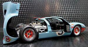 1967-GT40-Ford-Built-Sport-Car-Race-43-1-GT-12-Vintage-Classic-24-Model-25-1966