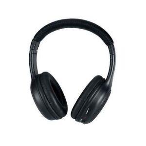 Premium 2013 Pontiac Montana Wireless Headphone