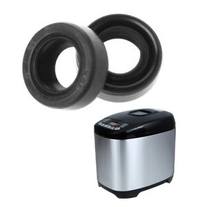 8x13x5mm-Wearable-Breadmaker-Sorbet-Machine-Blender-Repair-Parts-Oil-Seal-Ring