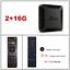 2020-X96Q-TV-Box-Android-10-Allwinner-H313-4K-2-4G-Wifi-Mini-Multimedia-1GB-2GB miniature 15