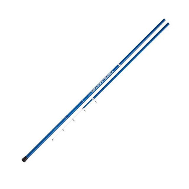 Pro Marine PG Trend Caster 20-300 Nage Furidashi Rod From Stylish anglers Japan