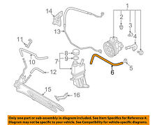 WVE by NTK 1S15109 Headlight Switch
