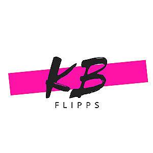 KBFlipps
