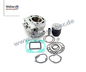 GasGas-EC-300ccm-300cc-300-Zylinder-Kit-Vertex-Kolben-Dichtsatz-00