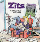 Zits by Jerry Scott, Jim Borgman (Paperback, 1998)