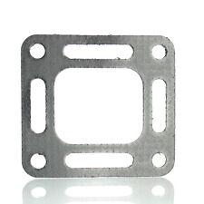 MerCruiser Exhaust Elbow Riser block off Gasket 27-8637251 8503Gb 18-06729