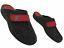 Indexbild 1 - Rohde Bequem Slipper Indoor Hausschuhe Clog Sandalen EUR 38