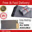 Cheap-Mailing-Bags-Grey-All-Sizes-Poly-Postal-Cheapest-On-EBay thumbnail 2