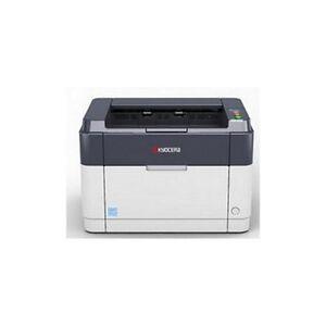 Kyocera-FS-1041-A4-Escritorio-Impresora-Laser-Mono