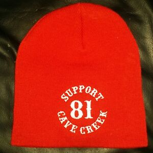 Hells-Angels-Cave-Creek-Red-Support-Beanie