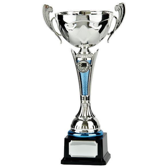 Multisport récompense COUPE PROTator COUPE récompense Athlétisme Football Gym gratuite gravure 70bd89