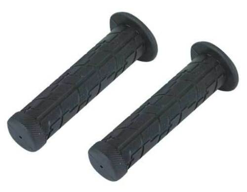 "163274 Grips VLG-308 Black Kraton. 7//8/"" long 123mm"