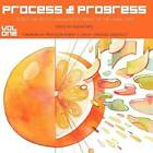 Process and Progress: Recent University Graduates in Pursuit of the Visual Arts by Nishan Patel (Paperback / softback, 2012)
