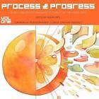 Process and Progress: Recent University Graduates in Pursuit of the Visual Arts by Nishan Patel (Paperback / softback, 2012)