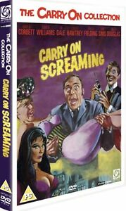 Carry-On-Screaming-DVD