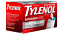 Tylenol-Rapid-Release-Gels-Extra-Strength-500-mg-each-225-Count-EXP-02-2022-amp-UP Indexbild 2