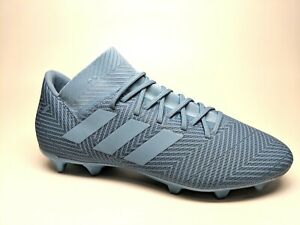 Adidas-Nemeziz-Messi-18-3-FG-Football-Boots