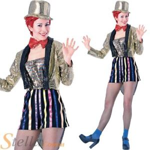 image is loading adult ladies columbia rocky horror halloween fancy dress