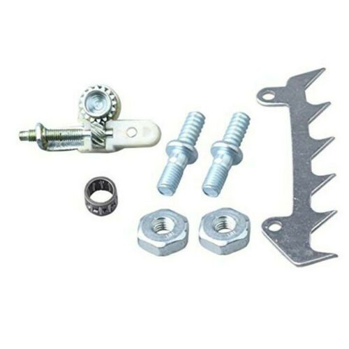 Chainsaw Parts For STIHL 021 023 025 MS210 230 250 Clutch Sprocket Cover Kit