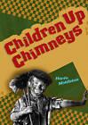 Pocket Facts Year 2: Children Up Chimneys by Haydn Middleton (Paperback, 2005)
