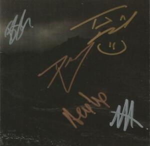 Atreyu-Autographed-Long-Live-CD