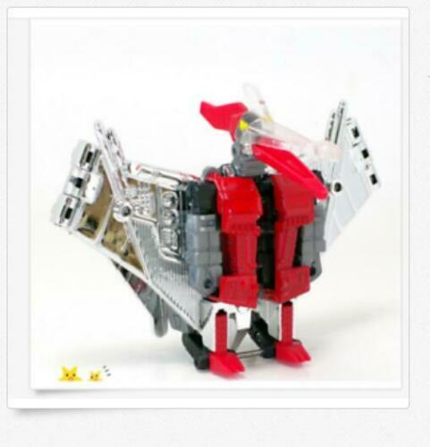 Transformers G1 DINOBOTS Grimlock//Slag//Sludge// Snarl// Swoop kids toys in stock