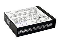 UK Battery for Panasonic Lumix DMC-GM1 Lumix DMC-GM1D DMW-BLH7 DMW-BLH7E 7.2V