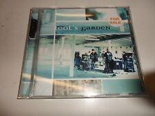 CD   Fool'S Garden - For Sale