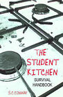 The Student Kitchen Survival Handbook by Salma Conway (Paperback, 2006)
