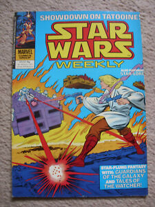 039-Star-Wars-Weekly-039-Comic-Issue-78-Aug-22-1979-Marvel-Comics