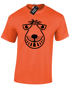 SPACE HOPPER MENS T SHIRT FUNNY RETRO 70/'S 80/'S GRAND NATIONAL NOVELTY TOY GIFT
