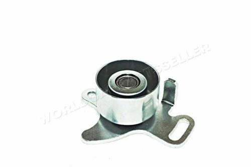 Tensioner Pulley Timing Belt Fits JEEP Cherokee RENAULT 21 Trafic 1980-2001
