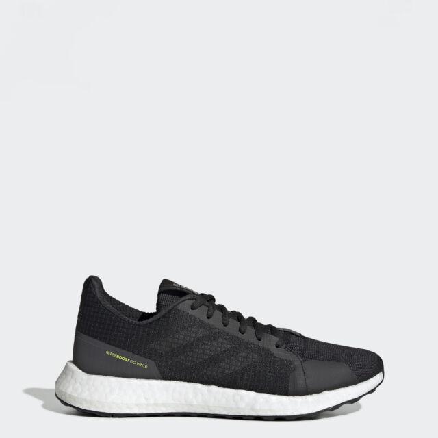 adidas Senseboost Go Winter Shoes Men's