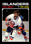 RETRO-1970s-High-Grade-NHL-Hockey-Card-Style-PHOTO-CARDS-U-Pick-Bonus-Offer miniature 159