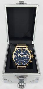 TW-Steel-Maverick-Watch-MB24-Steel-Chrono-48mm-Case-10ATM-RRP-549