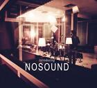 Introducing Nosound von Nosound (2015)