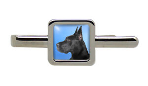 Great-Dane-Square-Tie-Clip