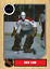 RETRO-1960s-1970s-1980s-1990s-NHL-Custom-Made-Hockey-Cards-U-Pick-THICK-Set-1 thumbnail 107
