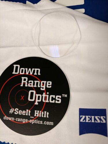CBE Scope Lenses