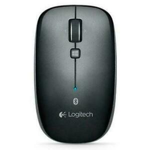 Brand-New-Logitech-M557-Bluetooth-Mouse-Dark-Grey