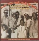 Hard Times Come Again No More, Vol. 2 by Various Artists (CD, Aug-1998, Yazoo)