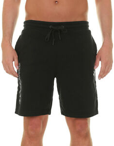 3506014848dc Converse Star Chevron FT Graphic Shorts New Black White Sportswear ...