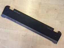 Acer Aspire 7736 7540 7740 7736 botón de alimentación de banda Cubierta Panel 60,4 Fx08.002