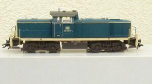 Marklin-37900-Locomotive-Br-290-083-5-DB-epoque-4-5-MFX-Digital-Telex-Manchons