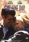 One Fine Day (DVD, 2003)